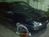 Foto Gm Chevrolet Corsa tas basico 1997