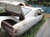 Foto Opala 74 Cupe P/ Restaurar Com Documentos Motor...