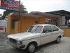 Foto Dodge polara 1.8 gl 8v gasolina 2p automático...