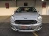 Foto Ford Ka 1.5 Se Plus 16v Flex 4p Manual 2015/