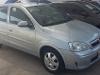 Foto Chevrolet Corsa Hatch 1.4 EconoFlex Premium