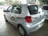 Foto Volkswagen fox hatch 1.0 8V (G2) 4P 2013/