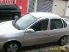 Foto Chevrolet Corsa com ar condicionado 2002