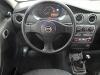 Foto Chevrolet Celta Spirit