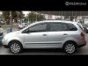 Foto Volkswagen spacefox 1.6 mi route 8v flex 4p...