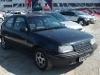 Foto Chevrolet Kadett Hatch GL 1.8 EFi