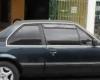 Foto Chevrolet Monza 1988 impecável