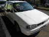 Foto Vw Volkswagen Gol 1995 Tirado em Assis 1995