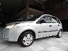 Foto Ford fiesta hatch 1.6 8V 4P 2008/ Flex PRATA