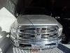 Foto Dodge ram 2012 6.7 3500 laramie longhorn 4x4 cd...