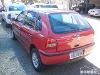 Foto Renault sandero - motor: 1.6 cor: prata - ano:...