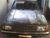 Foto Chevrolet Opala 1981 à - carros antigos