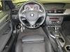 Foto BMW X1 4X4 (XDRIVE28I) 2.0 16v tb 4p (gg)...