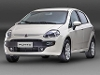 Foto Fiat Punto 1.4 Attractive 8v Flex 4p Manual...