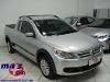 Foto Volkswagen saveiro – 1.6 mi trend ce 8v flex 2p...