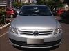 Foto Volkswagen gol 1.6 mi 8v flex 4p manual g. V /