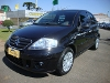 Foto Ford fiesta 1.6 mpi class hatch 8v 4p 2011...