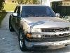 Foto Silverado Z71, 2001, V8 Motor 5.3 Litro, Trocas...
