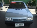 Foto Fiat Uno Mille EP 1.0 IE