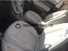 Foto Audi q3 2.0 tfsi-quattro (s-tronic) 4P 2013/