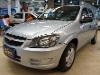 Foto Chevrolet Celta Ls 4p 1.0 8v (flex) 2011/2012