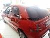 Foto Fiat palio fire celebration2 1.0 8V 4P 2014/