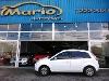 Foto Ford Fiesta Hatch Personnalité 1.0 8V