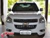 Foto GM - Chevrolet TrailBlazer LTZ 2.8CTDi 16v 4x4...