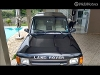 Foto Land rover discovery 2 2.5 td5 4x4 10v turbo...