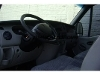Foto Renault master chassi cab l2h1 2.3DCI 16V(LUXO)...