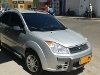 Foto Ford Fiesta Hatch Trail 1.0 (Flex)