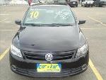 Foto Volkswagen gol 1.0 mi 8v flex 4p manual g. V 2010/