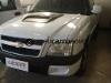 Foto Chevrolet s10 cd 2.8 LT 4X4 2010/2011 Diesel...