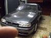 Foto Gm - Chevrolet Vectra - 1996