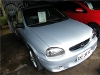 Foto Carro gm-chevrolet corsa 1.6 PICK UP ST...