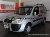 Foto Fiat doblo essence (hsd) 1.8 16V 6P 2013/ Flex...