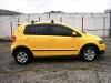 Foto Volkswagen fox 1.0 mi sunrise 8v flex 4p manual...