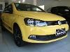 Foto Volkswagen Gol 1.6 VHT Seleção (Flex)