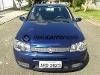 Foto Fiat palio elx 1.0 8V 4P (GG) completo...