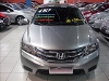Foto Honda city 1.5 dx 16v flex 4p manual /2013