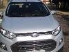 Foto Ford Ecosport 2013 - 2.0 Titanium - Prata