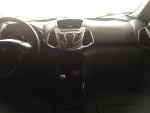 Foto Ford Ecosport Titanium 1.6 16V (Flex)