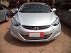Foto Hyundai elantra 2.0 gls 16v flex 4p automático /