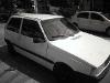 Foto Vendo uno 3.800 smart branco 2001 + parcelas -...