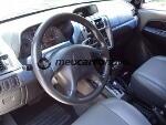 Foto Mitsubishi pajero tr4 4x4 2.0 16v (aut) 4P...