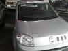 Foto Fiat Uno 1.0 evo vivace 8v 2014 R$ 26.500,00 -...