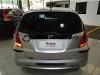 Foto Honda fit ex 1.5 at flex 2014/