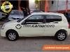 Foto Renault clio authentic 1.0 8V 2012/2013