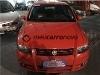 Foto Fiat stilo (skywindow) 1.8 8V(FLEX) 4p (ag)...
