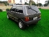 Foto Fiat uno mille eletronic 1.0 2P 1994/